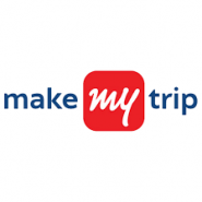 Makemytrip Coupons, offers, deals, Discount
