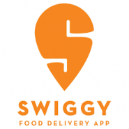 Swiggy Coupons, offers, Discounts and Deals
