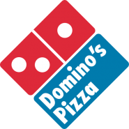 Dominos Coupons, Offers, Deals and Discounts
