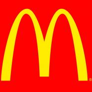 Mcdonalds coupons, Offers, Deals and Discounts