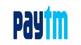 paytm coupons, offers and deals
