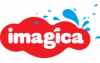adlabs imagica offers, coupons and deals